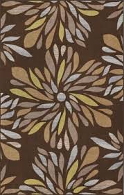 Green And Beige Rug Dalyn Rugs Monterey Mr112whe Green Olive Tan Brown Maroon Red