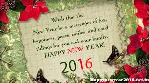 news years cards happy new year 2016 to all my families in malaysia barbados