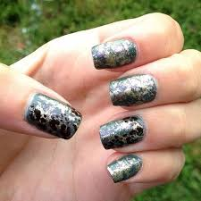 46 best winter 2013 2014 nail polish trends images on pinterest