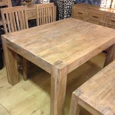 Acacia Wood Dining Room Furniture How To Care For Acacia Wood Dining Table Furniture Ideas