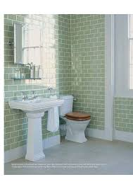 edwardian bathroom ideas 37 best edwardian bathroom ideas images on bathroom