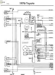1989 toyota pickup radio wiring diagram 1989 free wiring