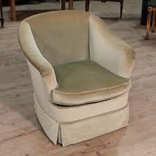 canape style ancien fauteuil français velours vert séance chaise canapé sofa salon style