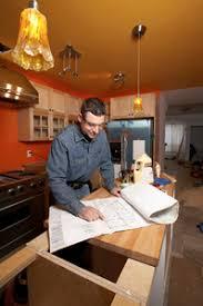renovation plan de travail cuisine renovation plan de travail cuisine infos et conseils de rénovation