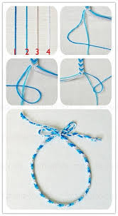 make friendship bracelet designs images How to make friendship bracelets patterns nbeads jpg