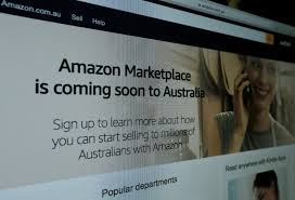 tells australian retailers to prepare for orders from