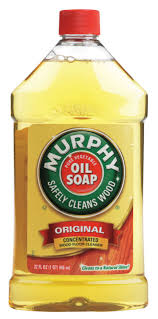how to use murphy s soap on wood cabinets murphy soap original wood cleaner concentrated 32 fl oz
