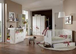 günstige babyzimmer komplette babyzimmer sets günstig kaufen