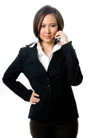 business attire for women christian business opportunities