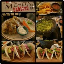 mesita 465 photos u0026 349 reviews mexican 212 merrick rd
