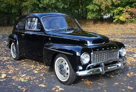 Classic Cars For Sale In Los Angeles Ca You Don U0027t Look A Day Over U2026 50 Check Out This Hemmings Daily
