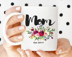 mothers gift ideas new gift etsy