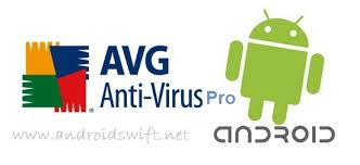 apk for android avg antivirus pro apk v 5 1 1 android security