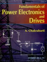 fundamentals electrical engineering pdf download cabinetelse ga