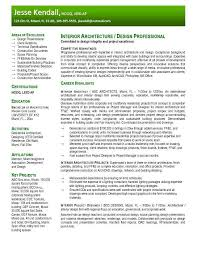 Sample Job Resumes by 24 Best Resume Download Images On Pinterest Resume Format