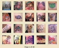 arti tato bulu merak menguak makna tersembunyi dari tato jopie s blog berita terkini