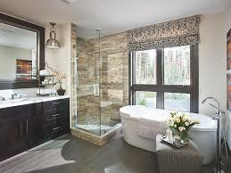 luxury master bathroom ideas bathroom vanity mirror with master bath vanity ideas luxury master
