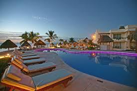 dreams tulum resort u0026 spa travel junction travel agency