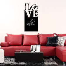 wallstickers folies love chalkboard blackboard wall stickers love chalkboard blackboard wall stickers