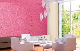 Texture Paint Designs 23 Bachelor Pad Ideas For Your Living Room Graphicdesigns Co