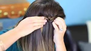 diy hairstyles hair tutorial with 10 diy quick hairstyles for