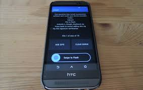 what is an android device how to get android s new l keyboard on your htc one or other