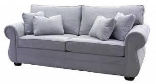 Sofas Made In North Carolina Custom Sofa Couch Free Shipping Made In Usa Nc Carolina Chair