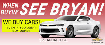 nissan altima for sale new orleans bryan chevrolet in metairie a source for the new orleans river