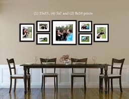 how to decorate a dining room wall 74 best dining room decorating