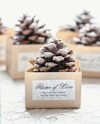 easy wedding favors 25 easy to make diy wedding favors