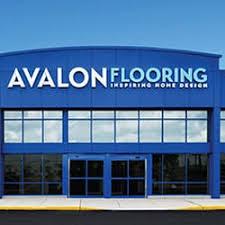 avalon flooring 23 photos shades blinds 1420 almonesson