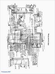 wiring diagram for kenwood kdc bt555u diagram download u2013 pressauto net
