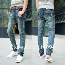 mens light colored jeans 14 best men s casual gear images on pinterest light wash jeans