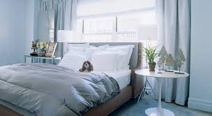 Light Blue Grey Bedroom Grey Blue And White Bedroom Decor Feste Pinterest Wolf