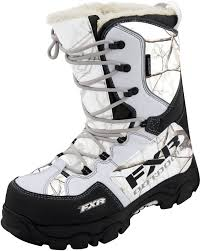 womens snowmobile boots canada 141 best boots images on shoes boots and boots