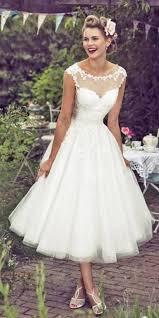 best 25 mid length wedding dresses ideas on pinterest mother mid