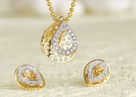 light weight gold necklace designs amazing tanishq lightweight gold jewellery designs for guests 2017
