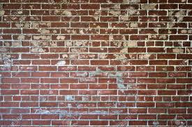 100 dark brick wall background old brown orange grunge red