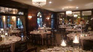 wedding venues chicago salvatore s photo gallery wedding venue in pictures chicago
