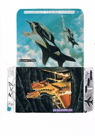 rx7 collection u2013 c64 disk covers got papers