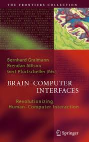 best 62 hci text books images on pinterest education