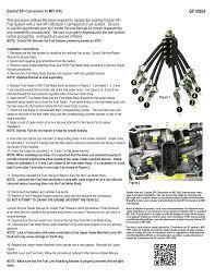 100 meile service manual comfortnet amvc95 service manual
