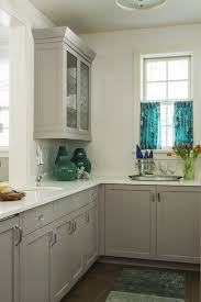 Kitchen Cabinet Paint Color Kitchen Cabinet Paint Colors Design Ideas