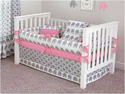 Elephant Crib Bedding Sets Elephant Crib Bedding Walmart Elephant Baby Bedding