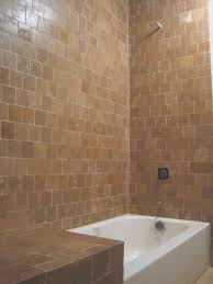 bathroom tiles ideas 2013 bathroom tiles ideas 2013 athelred