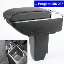 cheap peugeot for sale online buy wholesale peugeot armrest box from china peugeot