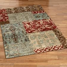 Grandin Road Outdoor Rugs by Stain Resistant Area Rugs Roselawnlutheran