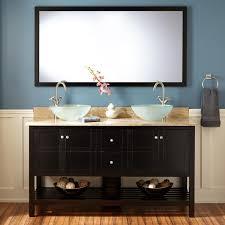 Modern Home Furniture Everett 60