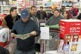 kmart thanksgiving day ad kmart offers layaway leasing options u2013 san gabriel valley tribune
