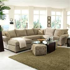 livingroom sofa chaise living room sectionals sectional couches with recliners